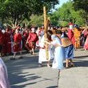 2014 - Stations of the Cross photo album thumbnail 7