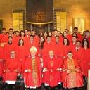 2015 - Confirmations photo album thumbnail 7